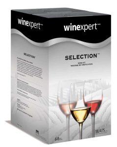 Best Pinot Grigio Winemaking Kits
