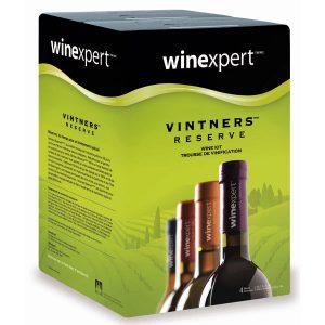 Best Riesling Winemaking Kits