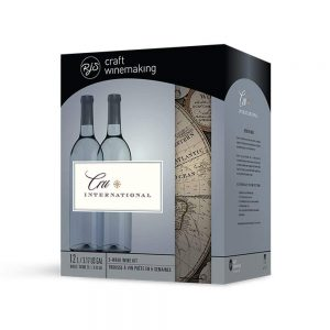 Best Syrah Wine making Kits